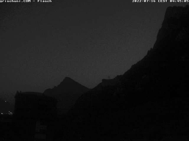Webcam Bad Ragaz